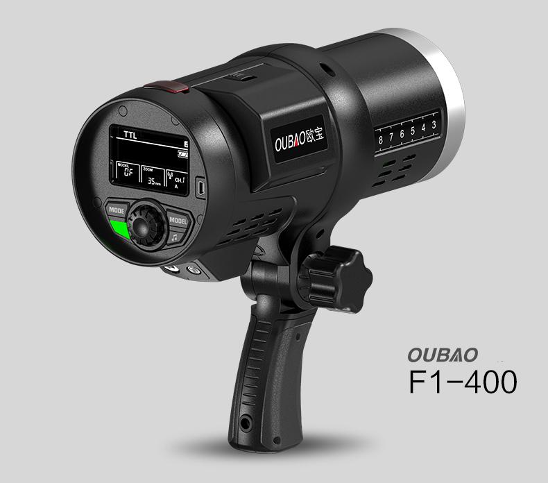 photoking F1 400-21_1