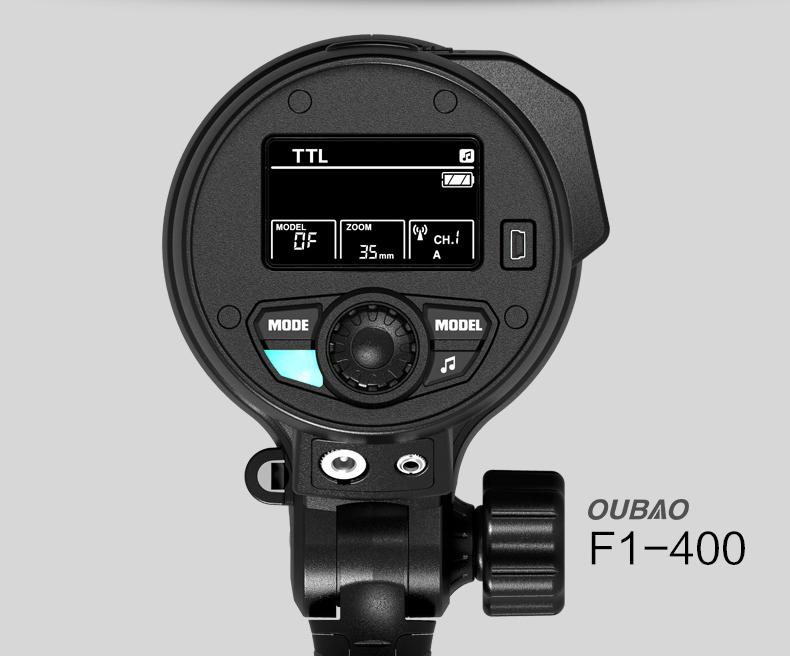photoking F1 400-22