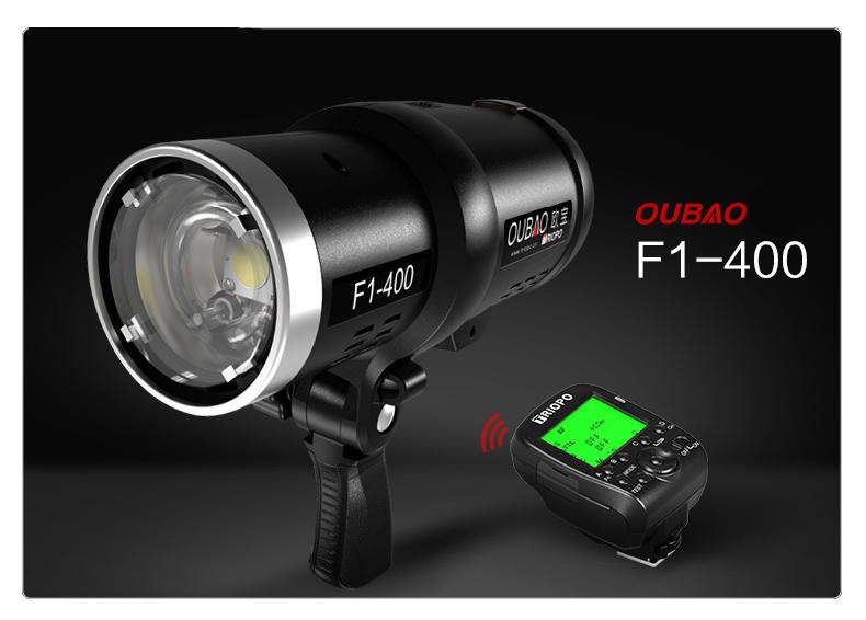 photoking F1 400-3