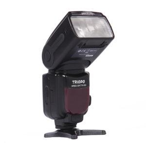 TR-950-1