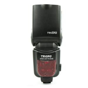 TR-960III-1