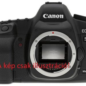 Canon5DMarkIIvazbizo_photoking