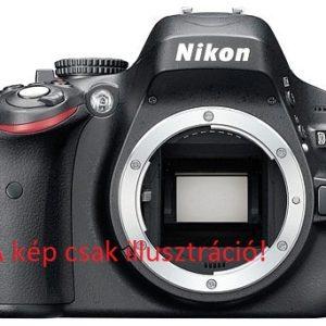 NikonD5100vaz_photoking