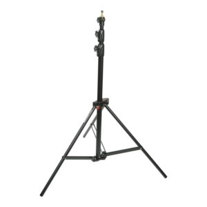 manfrotto-1005bac-allvany