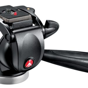manfrotto-391rc2