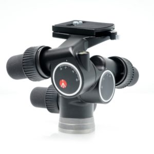 manfrotto-405