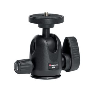 manfrotto-494