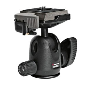 manfrotto-494rc2