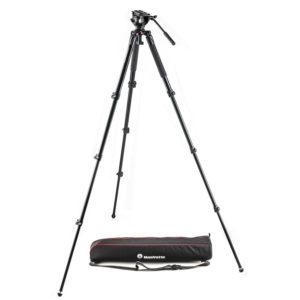 manfrotto-500-szimpla-labas-aluminium-videos-tripod-keszlet