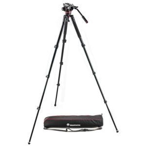 manfrotto-502-szimpla-labas-aluminium-videos-tripod-keszlet