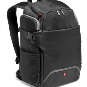 Manfrotto Advanced Rear Access Camera Backpack