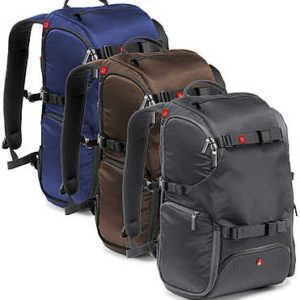 manfrotto mb ma trv bu advanced travel backpack 2