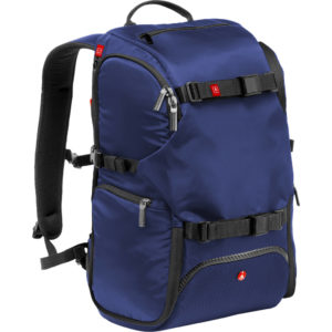 manfrotto mb ma trv bu advanced travel backpack