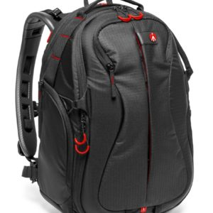 Manfrotto pro light camera backpack minibee 120 mb