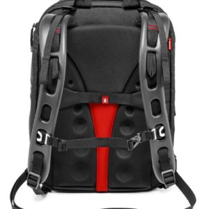 Manfrotto pro light camera backpack multipro 120 pl 2