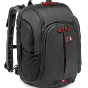 Manfrotto pro light camera backpack multipro 120 pl