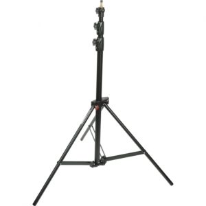 manfrotto1005bac