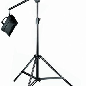manfrotto420b