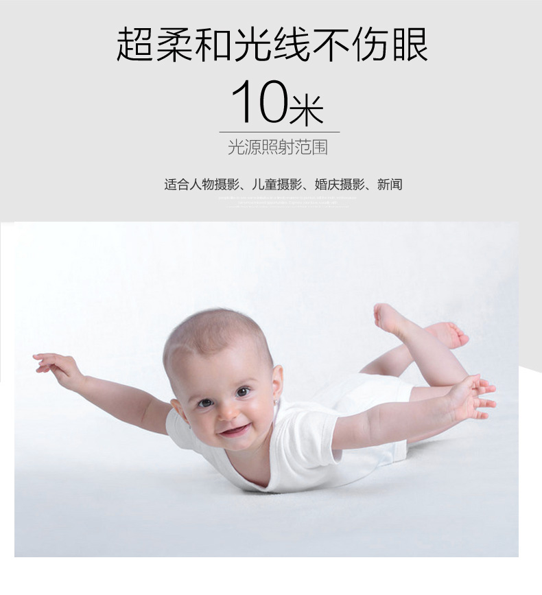 cn_luxpad43_kit-9