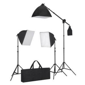 e27-softbox-lampa-szett