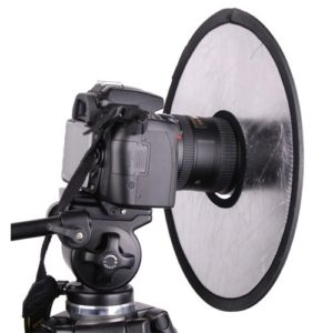photokind-deritolap-lyukas-2
