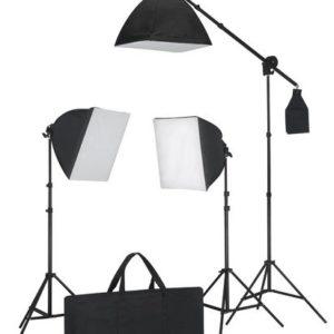 photoking-e27-softbox-szett-1