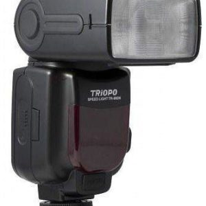 137832380-triopo-tr-980n-nikon