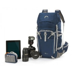 photoking-lowepro-10-aroverpro_35l_left_wequip-6_big
