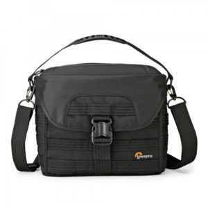 photoking-lowepro-10-protactic_sh180aw_front_sq
