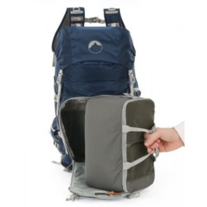 photoking-lowepro-10-1-roverpro_35l_open_case_hand-6_big