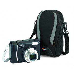 photoking-lowepro-100-apex30_left_equip_big