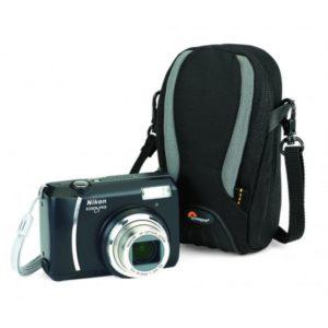 photoking-lowepro-100-apex30_left_equip_big