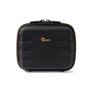 photoking-lowepro-103-santiago_30_front_rgb