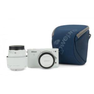 photoking-lowepro-104-adashpoint_30_blue_equip-2_big