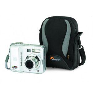 photoking-lowepro-106-apex20_left_equip_big