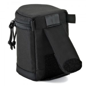 photoking-lowepro-107-4-lens-case-8x12-sliplock_sq