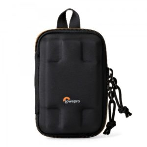 photoking-lowepro-108-dashpoint_avc40_ii-front_sq