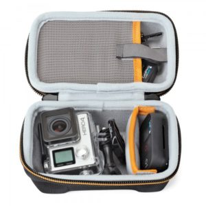 photoking-lowepro-108-4-dashpoint_avc40_ii-stuffed_sq