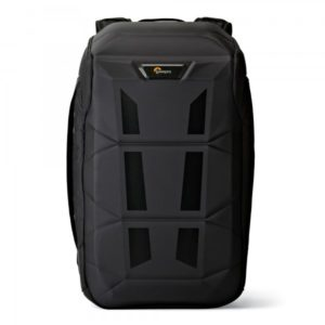 photoking-lowepro-11-droneguard_bp450aw-front_sq