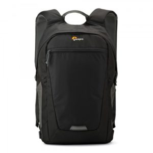 photoking-lowepro-11-photohatchback_bp_250_aw-ii_front_sq