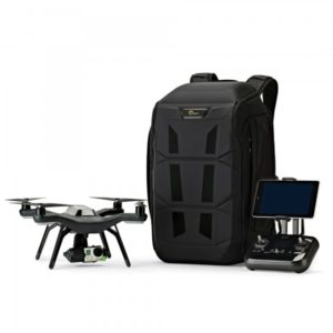 photoking-lowepro-11-1-droneguard_bp450aw-3drsolo_sq