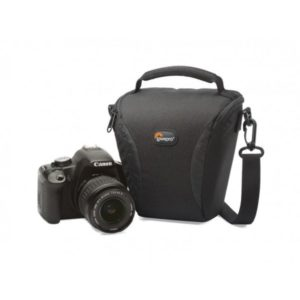 photoking-lowepro-110-1-formattlz20_1_big