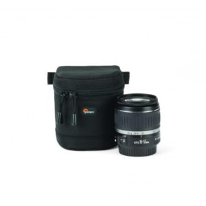 photoking-lowepro-112-alenscase9x9_equip2_big