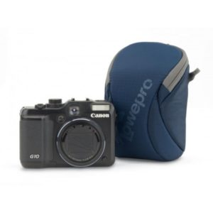 photoking-lowepro-114-adashpoint_20_blue_equip-2_big