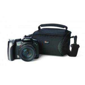 photoking-lowepro-116-100_1_big