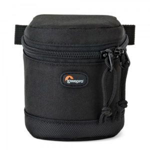 photoking-lowepro-117-lens-case-7x8-front_sq