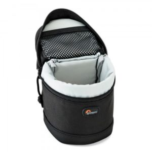 photoking-lowepro-117-1-lens-case-7x8-empty_sq