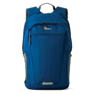 photoking-lowepro-12-photohatchback_bp_250_aw-ii-blue_front_sq