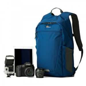 photoking-lowepro-12-1-photohatchback_bp_250_aw-ii-blue_equipment_sq