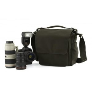 photoking-lowepro-13-180_1_big